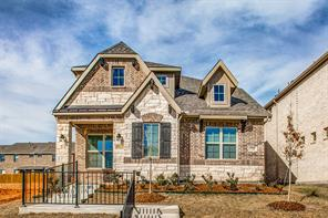 17848 bottlebrush dr, dallas, TX 75252