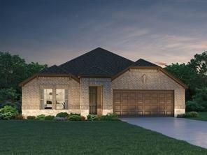 3042 Ivywood, Celina, TX, 75009