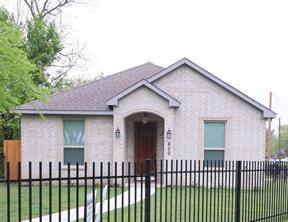 620 Fitzhugh, Dallas TX 75223