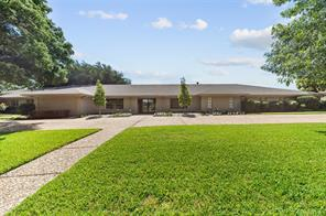 3451 Park Hollow, Fort Worth, TX, 76109