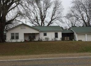 1844 State Highway 149