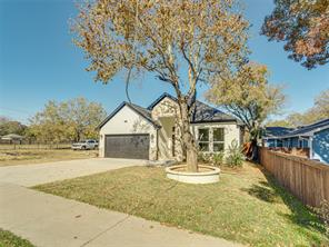 511 Danieldale, Dallas, TX, 75232