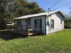 5Houses Multiple Single Family, Sulphur Springs TX 75482