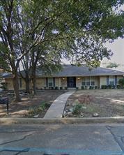 4441 Cartagena, Fort Worth, TX, 76133