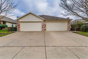 485 Brookbank, Crowley TX 76036