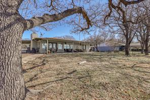 230 County Road 565, Eastland, TX, 76448
