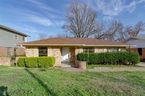 313 Hilltop, Wylie, TX, 75098