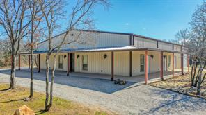 231 County Road 565, Eastland, TX, 76448