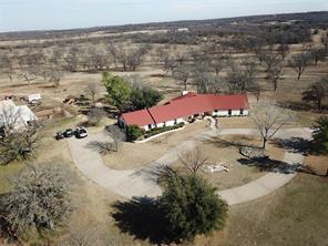 7912 FM 1956, Nocona, TX, 76255