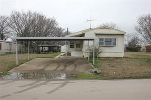 144 Lynne, Rockwall, TX, 75032