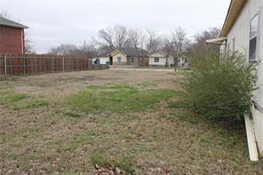 154 Lynne, Rockwall, TX, 75032