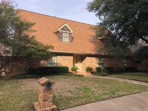 7001 Northwood, Dallas, TX, 75225