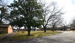13416 briarbrook dr, farmers branch, TX 75234