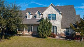 106 rock ct, aledo, TX 76008