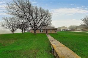 228 Prairie View, Red Oak, TX, 75154