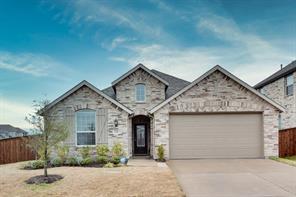 2166 mossbrook dr, royse city, TX 75189