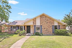 1302 Woodland Ct, Allen, TX 75002