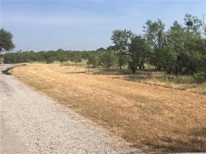 000 Comanche Lake rd, Comanche, TX, 76442