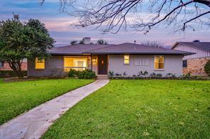 9619 Brentgate, Dallas, TX, 75238