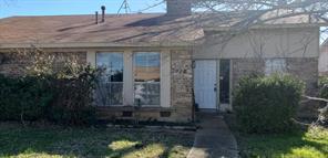 2210 Greenvalley, Carrollton TX 75007