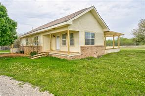 1095 Calk Rd, Tioga, TX 76271