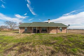 3175 County Road 2606