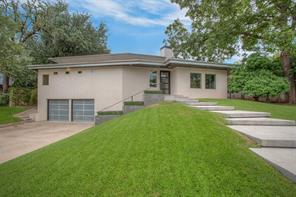 304 Crestwood, Fort Worth, TX, 76107