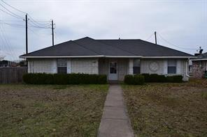 100 Amy, Crandall, TX, 75114