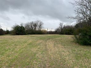 300 gerault rd, flower mound, TX 75028