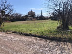 2325 18th, Abilene, TX, 79605
