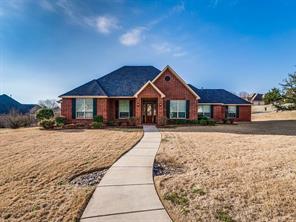 206 Hidden Meadow, Midlothian, TX, 76065