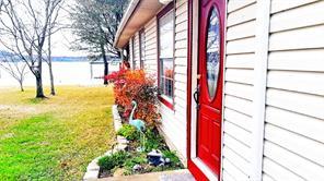 2119 Lake, Weatherford, TX, 76087