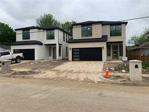 1724 Mcbroom, Dallas, TX, 75212