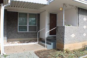 331 Harman, Duncanville, TX, 75116