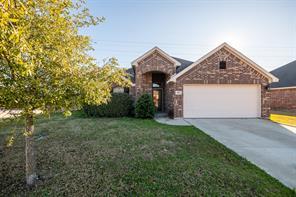 505 Santa Fe, Waxahachie, TX, 75165