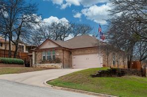 7621 Craig, Fort Worth, TX, 76112
