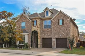 11848 serenity hill dr, fort worth, TX 76040