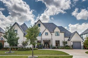 3997 forest park ln, frisco, TX 75033