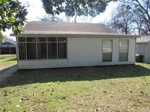 624 Acheson, Denison, TX, 75020