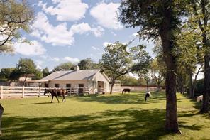 4707 walnut hill ln, dallas, TX 75229