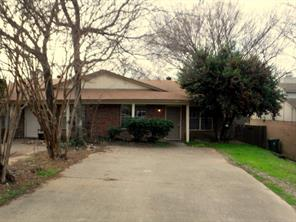 2014 Oakwood, Arlington, TX, 76012