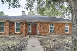 644 parkway blvd, coppell, TX 75019