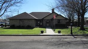 412 kay st, hillsboro, TX 76645