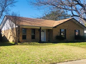 1214 Delores, Garland, TX, 75040
