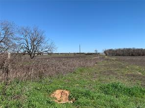 1870 Mary Ware, Gholson, TX 76705