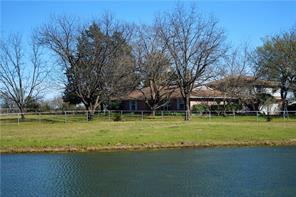 2304 Wintergreen, Hutchins TX 75141