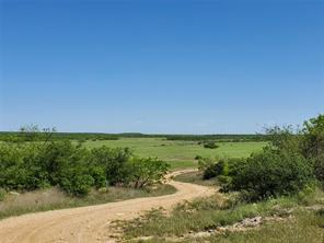 301 Private Road 3301, Valera, TX 76884