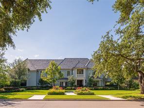 4225 Beverly, Highland Park, TX, 75205