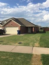 512 Harris, Gunter, TX, 75058