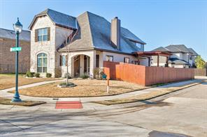 225 Park Villa, Aledo, TX, 76008